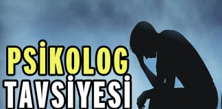 En İyi Psikolog İstanbul Tavsiye Ediyorum | Uzman Psikologlar