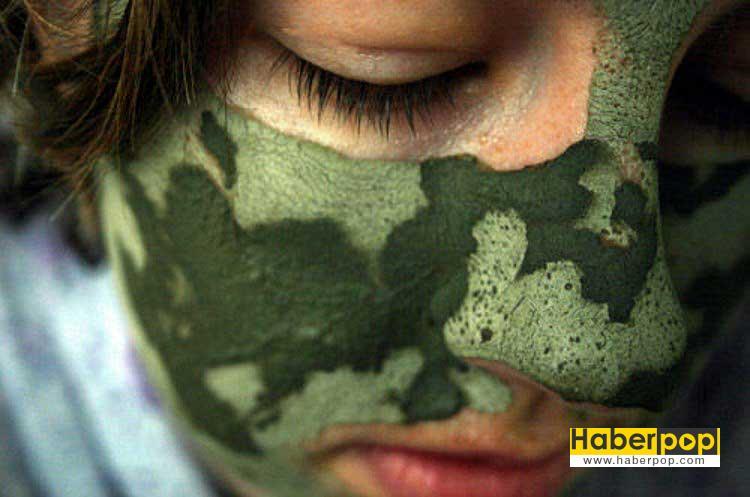 kil-maskesi_Siyah-noktalar-Vücudumuzdaki-leke-temizleme-maskesi-kil-maskesi-nasıl-yapılır