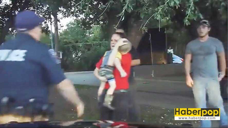 nobet-geciren-cocugun-hayatini-polis-kurtardi-videosu