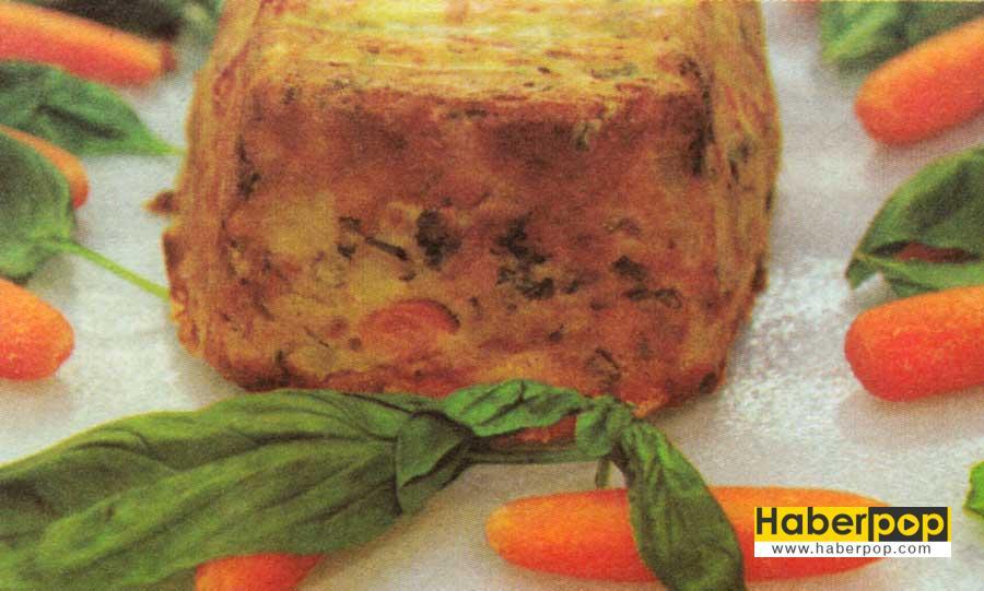 patatesli kek tarifi-islak-kek-ve-kakaolu-kek-tarifleri-nefis-kolay-sade-kalori-aglayan-besin-degeri-havuclu-cikolatali-kek-tarifleri