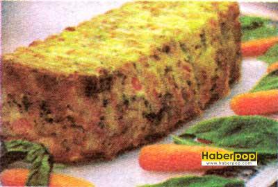 patatesli-kek-tarifi-islak-kek-ve-kakaolu-kek-tarifleri-nefis-kolay-sade-kalori-fotografli-yemek-tarifleri