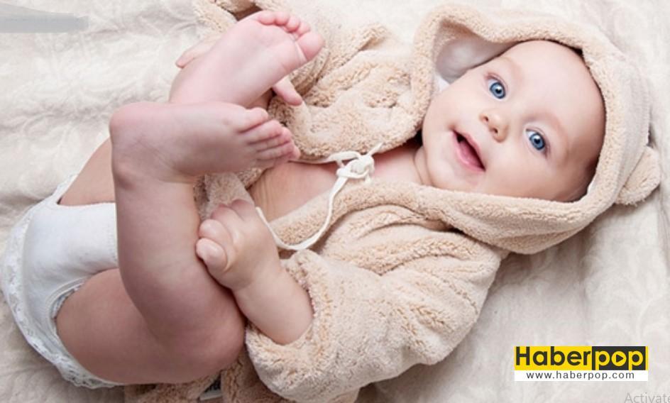 Tüp Bebek Tedavisinde NGS Nedir?