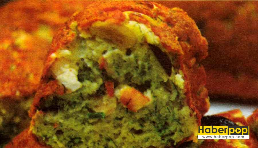 tuzlu-kek-tarifi-islak-kek-kakaolu-kek-tarifleri-nefis-kolay-sade-kalori-aglayan-kek-besin-degeri